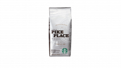 Pike Place® Roast 250g image