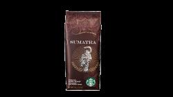 Sumatra 250g image