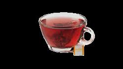 Teavana™ - Ceai Youthberry image