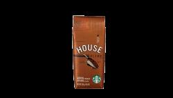 House Blend 250g image