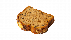 Banana Bread image