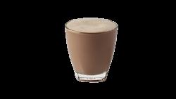 Caffè Mocha image