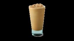Espresso Frappuccino® image