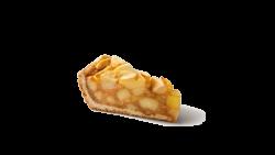 Prăjitură vegană cu mere image