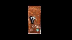 Kenya 250g image