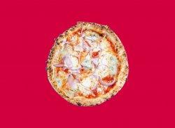 Gorgonzola e Cipolla Rossa image