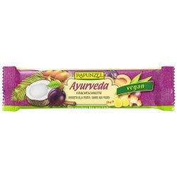 Baton de fructe Ayurveda image