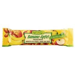 Baton de Fructe Banana si Mar 40g Rapunzel