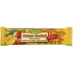 Baton de fructe cu Mango si Baobab image