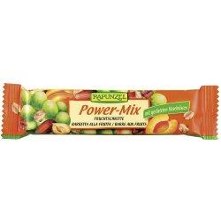 Baton Power mix 40g Rapunzel
