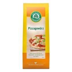 Condiment pentru pizza
