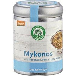 Condiment Mykonos pentru gyros si feta 65g Lebensbaum