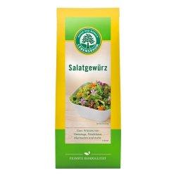 Condiment pentru salata 40g Lebensbaum