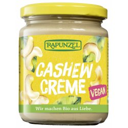 Crema de Caju VEGAN