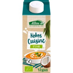 Creme Și Lapte Vegetal Bio
