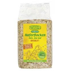 Cereale Bio Mic Dejun