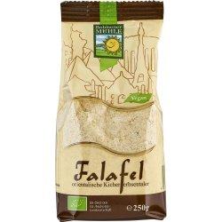 Mix pentru falafel