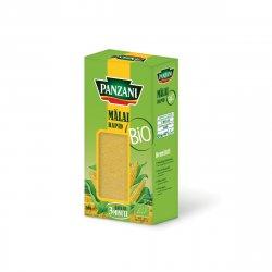Panzani Malai Rapid BIO 500g