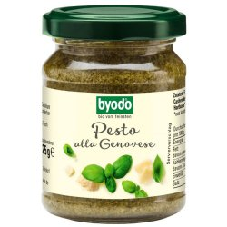 Pesto Alla Genovese FARA GLUTEN