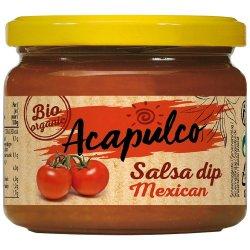 Sos Tortilla Salsa Mexican