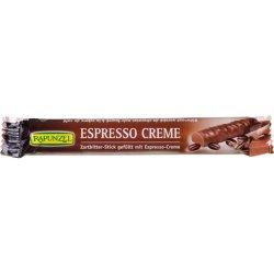 Stick Espresso bio 22g Rapunzel