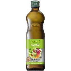 Ulei pentru salata