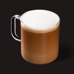 Latte XLarge image