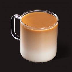 Café au Lait image