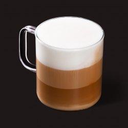 Cappuccino XLarge image