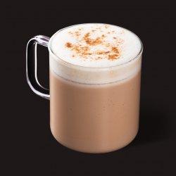 Chai Latte Small image