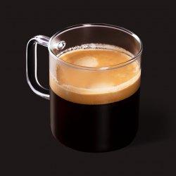 Double Espresso image