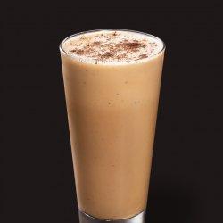 Espresso Frappe Mediu image