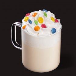 White Chocolate image