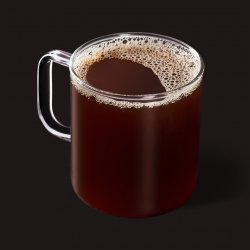 Filter Coffee image