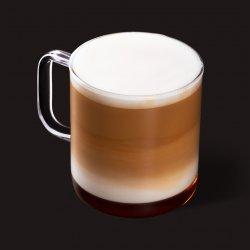 Flavored Latte image