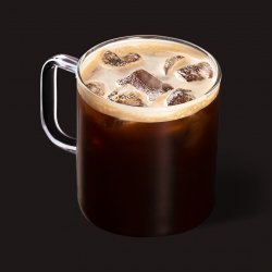Espresso Freddo image