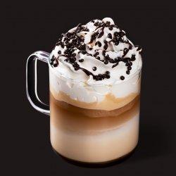 Irish Cream Latte XLarge image