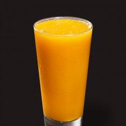 Fresh Orange Juice image