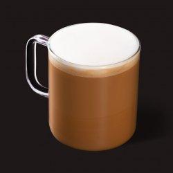 Skinny Latte image