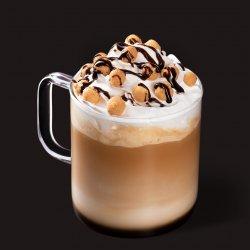 Tiramisu Dolce Latte XLarge image