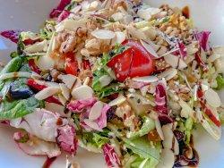Salată Etiler image