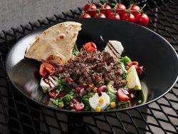 Salată cu Vită image