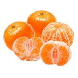 Mandarine image