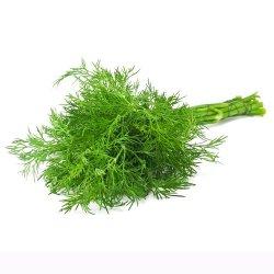 Marar Verde image