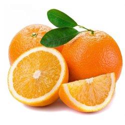 Portocale image