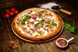Pizza Foozz image