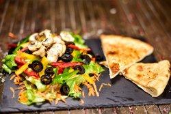 Salată de post image