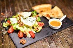 Salată Foozz image