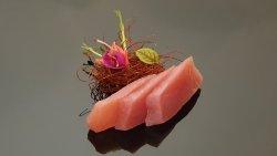 Sashimi ton (3 buc.) image