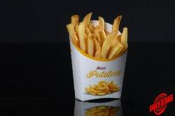 Porție de cartofi image